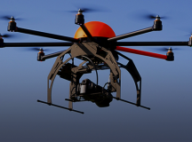 What You Need To Know When Buying a Drone for Beginners