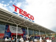 Explore Yourself At Tesco, Job Available For A New Store At Early