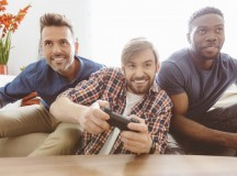 Simple Ways to Get More From Gaming