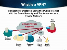 Few Tips to Boost Speed of Your VPN Connection