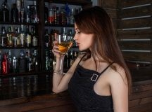 4 Effects Of Alcohol On Your Brain