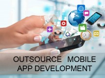 Reasons Why Outsourcing App Development Helps Your Company and the Project Become More Profitable