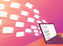 9 steps to get started on an Email Marketing Planner