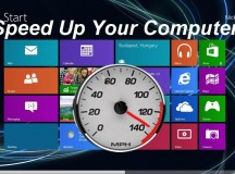 How to Free Up Memory and Improve the Performance of Your PC