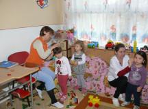7 Effective Class Management Tips for Preschool Teachers