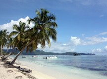 A Dominican Paradise – Travel Guide