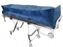 4 Things to Heep in Mind Before Going for a Mortuary Cot Purchase