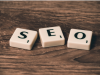 A Simple Guide to Setting up SEO Friendly Pages and Link Building