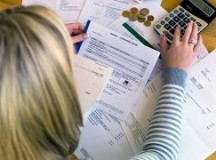 Applying for a Credit Card after Filing for Bankruptcy