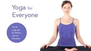 Custom Built Yoga Apps – The Newest Trend with Yoga Studios