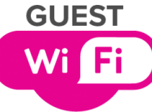 Benefits of guest Wi-Fi setup for businesses