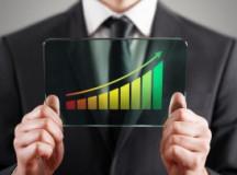 Simple Process Guaranteed to Increase Sales