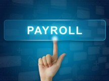 Key Factors of Automating Payroll Accounting
