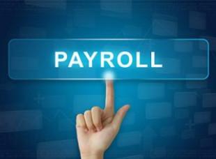 Key Factors of Automating Payroll Accounting