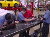 Marketing Tips for Auto Mechanics