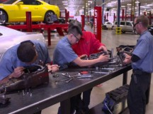 Marketing Tips for Auto Mechanics