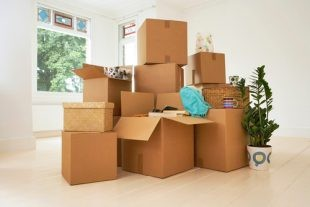 Moving on a Limited Budget: 5 Tips to Save a Ton of Money