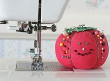 Choosing sewing as a hobby – Tips for beginners