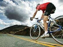 12 tips every cyclist should follow