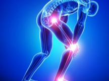 9 Effective Methods To Outsmart Sciatica Pain