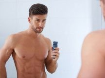 3 Best Ways to Remove Body Hair