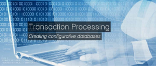 Tips to Simplify Transaction Processing for High Conversion
