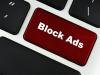 Ad Blocking: A Savior or a Problem?