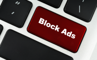 Ad Blocking: A Savior or a Problem?