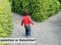 Why Retaining Customers is More Beneficial than Acquiring New Ones?