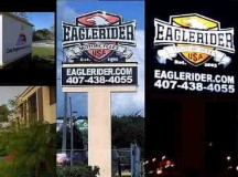 5 Things to Look for When Hiring a Business Sign Company