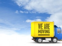 Moving Overseas Without Losing Valuables