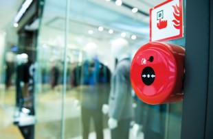 Prepare for an Emergency Evacuation – 6 Critical Steps