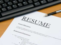 Top 10 Resume Writing Tips that May Change Your Life