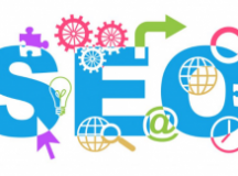 SEO Tips to Market Your Website