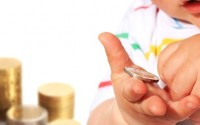 How to Make the Right Investment Plan for Your Child's Future
