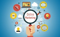 The Importance of Internet Marketing in 2017 and How Businesses Can Benefit