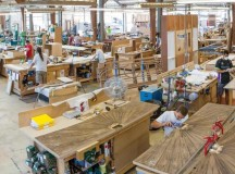 Why Furniture Manufacturers Must Obey Local and National Regulations