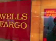 The core solutions of Wells Fargo Financial institution