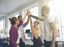 7 Tips For Getting More Out of Your Workforce