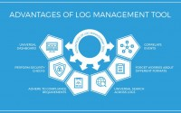 Top 6 Advantages of Log Management Software