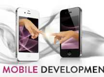 Basic Tips A Mobile App Development Company Should Adopt