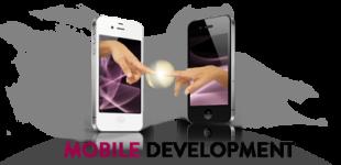 Basic Tips A Mobile App Development Company Should Adopt