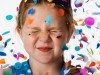5 of the Wackiest Party Ideas for Kids