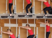 Training Tips on How to Execute Squats Correctly