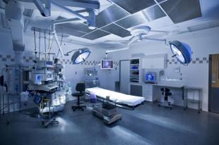 Where Mechanics and Surgeons Have Common Ground