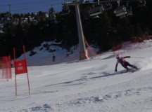 Your Handbook Of Do's And Don'ts While Helping Your Child Love Ski Racing