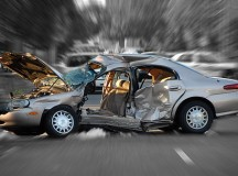 5 Steps to Take After a Car Accident