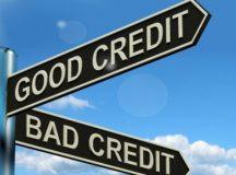 Mental Health and Credit Repair
