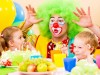 How to organize a blameless birthday party