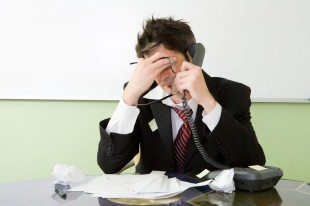 How To Turn A Difficult Sales Call Into A Great Lead